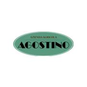 cliente-azienda-agostino-comunikal