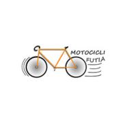 cliente-bici-futia-comunikal