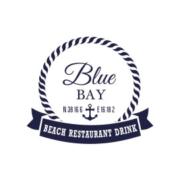 cliente-blue-bay-comunikal