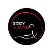 cliente-body-mind-comunikal