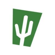 cliente-cactus-cluc-comunikal