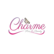 cliente-charme-comunikal