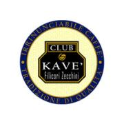 cliente-club-kave-comunikal