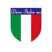 cliente-decor-italia-comunikal