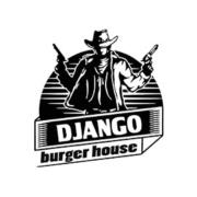cliente-django-burger-house-comunikal