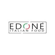 cliente-edone-food-comunikal