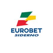 cliente-eurobet-siderno-comunikal