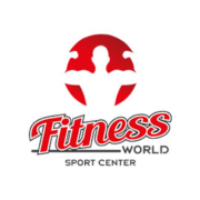 cliente-fitness-world-comunikal