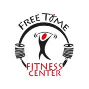 cliente-freetime-comunikal