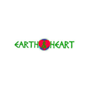 cliente-heart-earth-comunikal