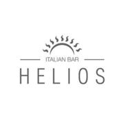 cliente-helios-bar-comunikal