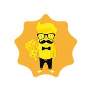 cliente-hipster-comunikal