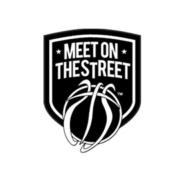 cliente-meet-on-the-street-comunikal