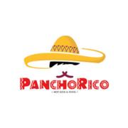 cliente-pancho-rico-comunikal