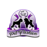 cliente-pet-fashion-comunikal