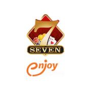 cliente-seven-comunikal