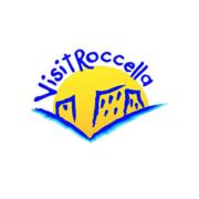 cliente-visit-roccella-comunikal
