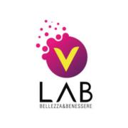 cliente-vlab-comunikal